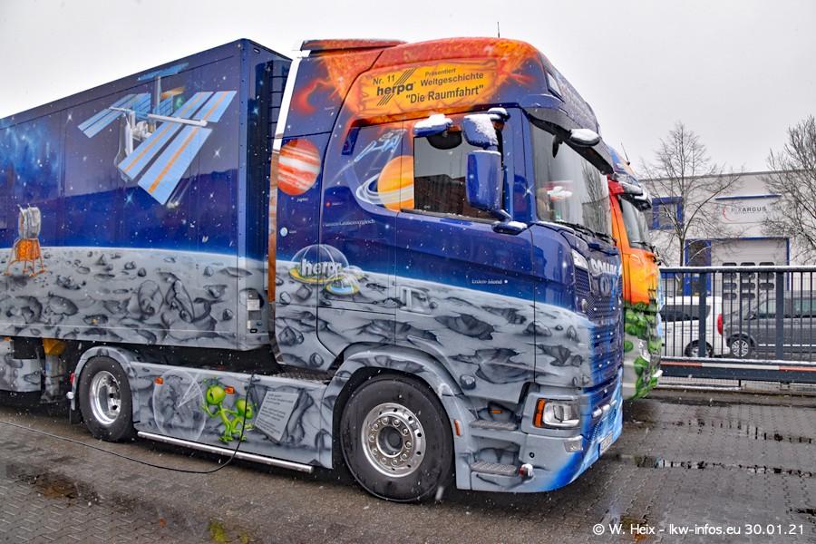 20210130-Schumacher-00032.jpg