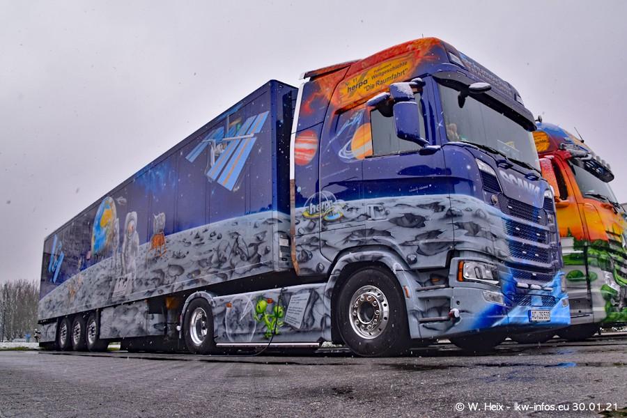 20210130-Schumacher-00034.jpg