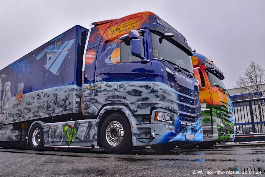 20210130-Schumacher-00035.jpg