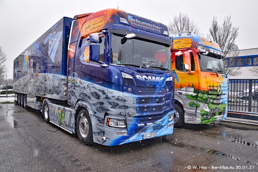 20210130-Schumacher-00036.jpg