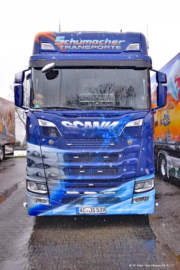 20210130-Schumacher-00038.jpg