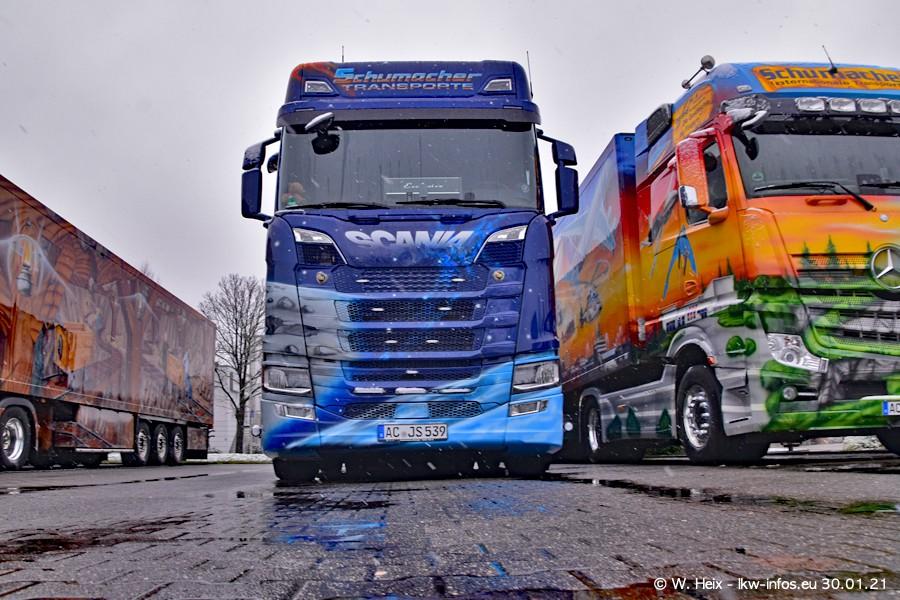20210130-Schumacher-00039.jpg