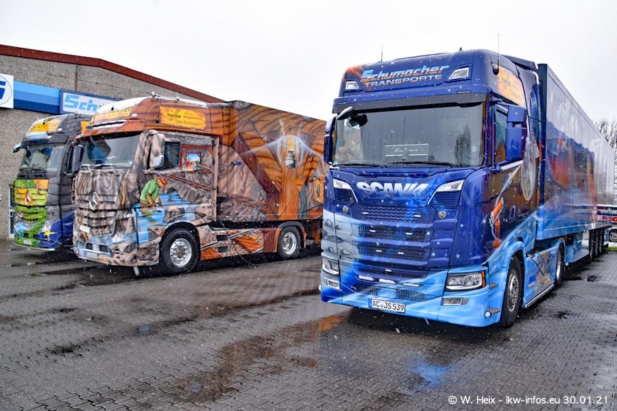 20210130-Schumacher-00040.jpg