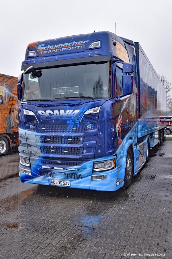 20210130-Schumacher-00041.jpg