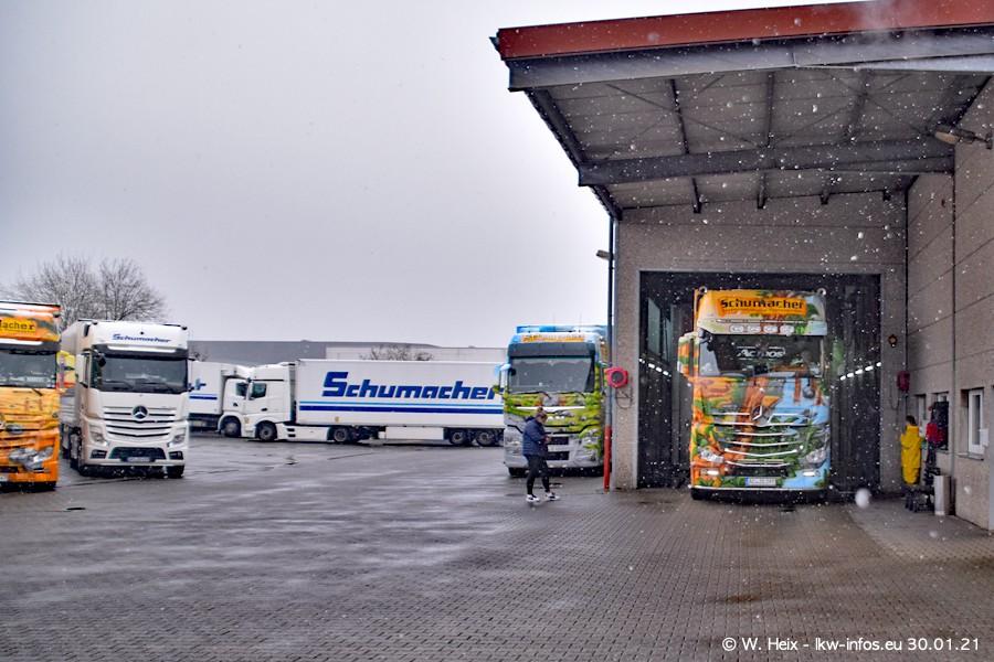 20210130-Schumacher-00044.jpg