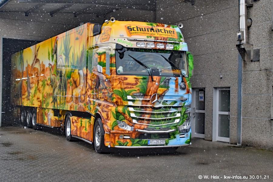 20210130-Schumacher-00046.jpg