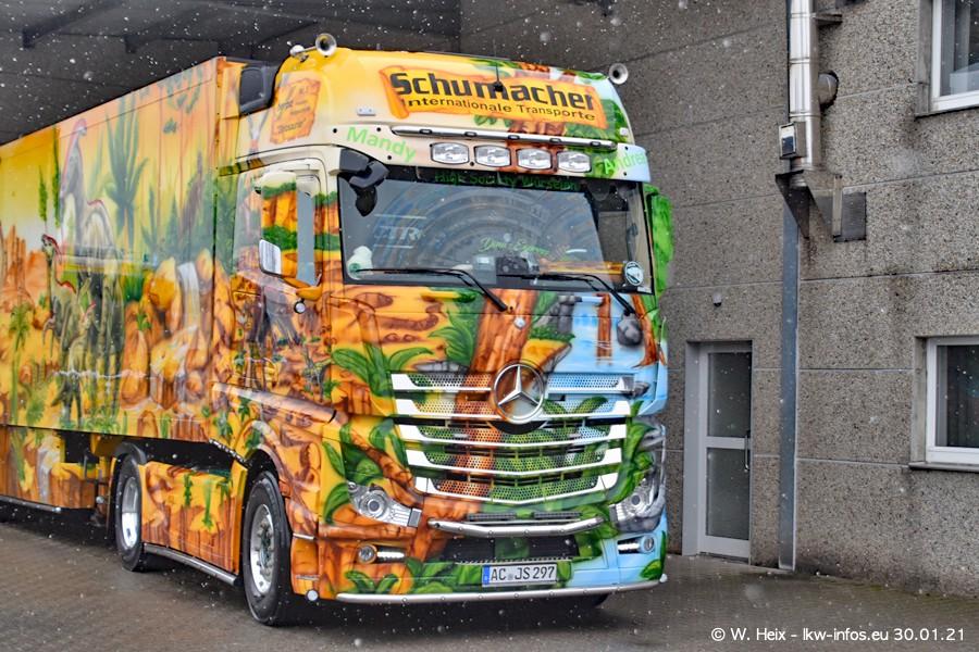 20210130-Schumacher-00047.jpg