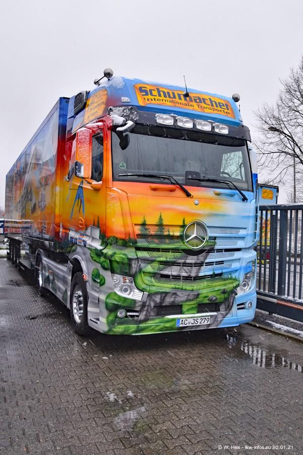 20210130-Schumacher-00056.jpg