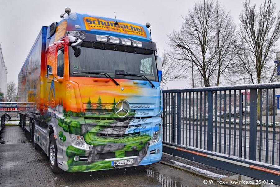 20210130-Schumacher-00057.jpg