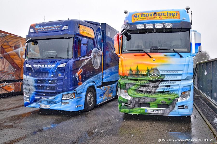 20210130-Schumacher-00059.jpg