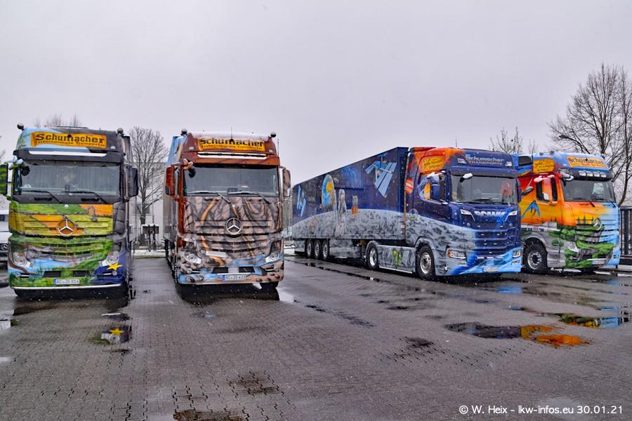 20210130-Schumacher-00061.jpg