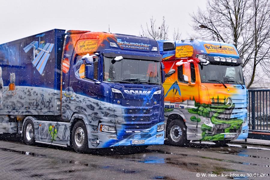 20210130-Schumacher-00063.jpg
