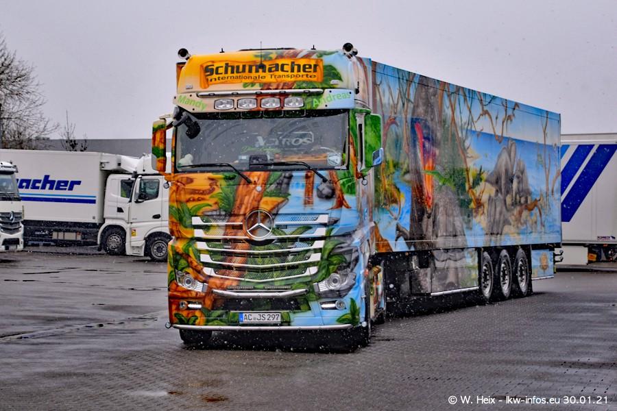 20210130-Schumacher-00065.jpg