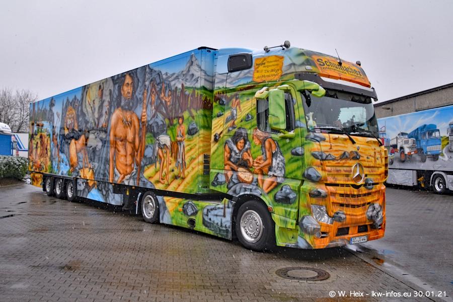 20210130-Schumacher-00071.jpg