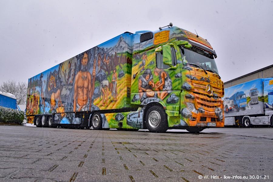 20210130-Schumacher-00074.jpg