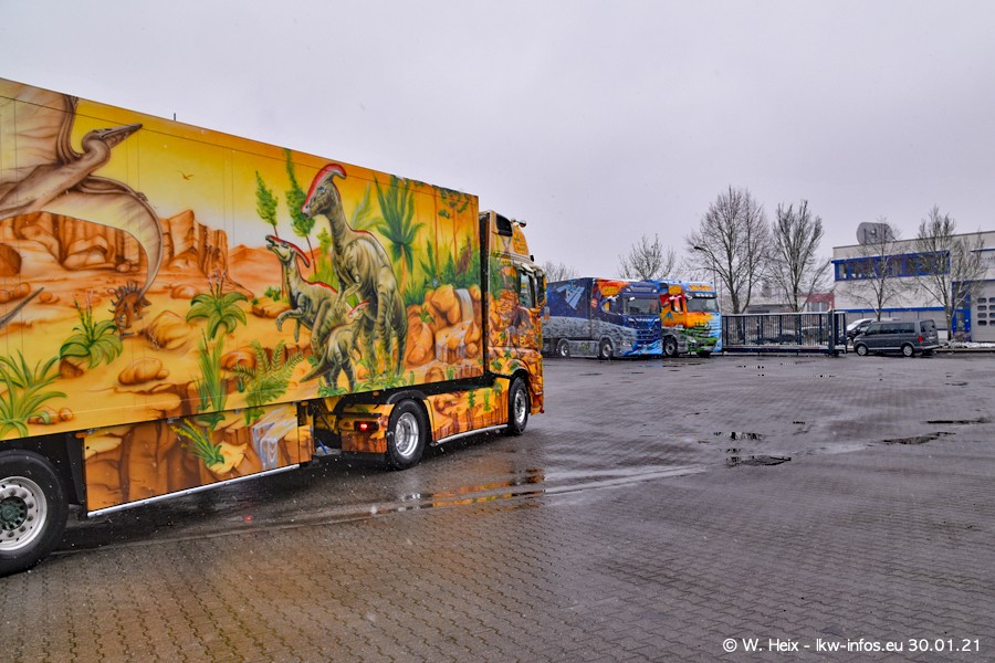 20210130-Schumacher-00079.jpg