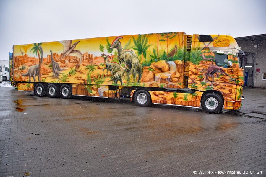20210130-Schumacher-00081.jpg