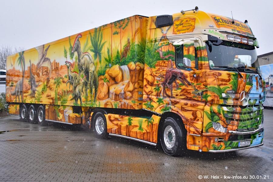 20210130-Schumacher-00083.jpg