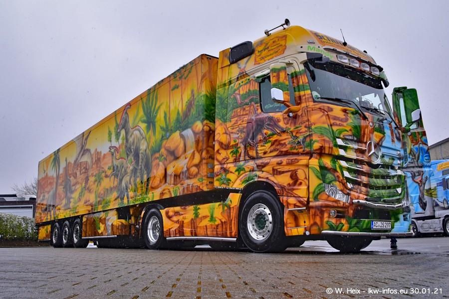 20210130-Schumacher-00086.jpg
