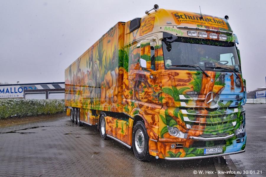 20210130-Schumacher-00087.jpg
