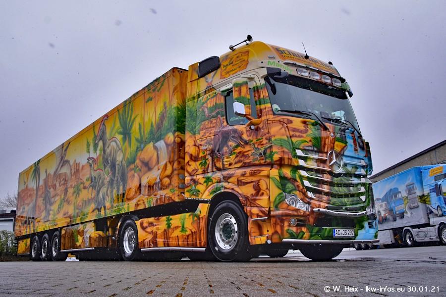 20210130-Schumacher-00090.jpg