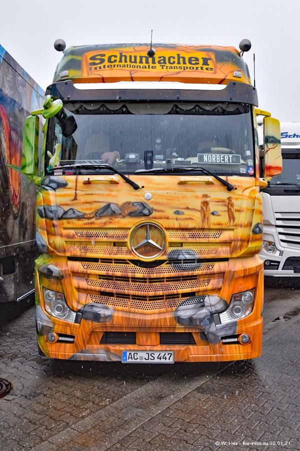 20210130-Schumacher-00097.jpg