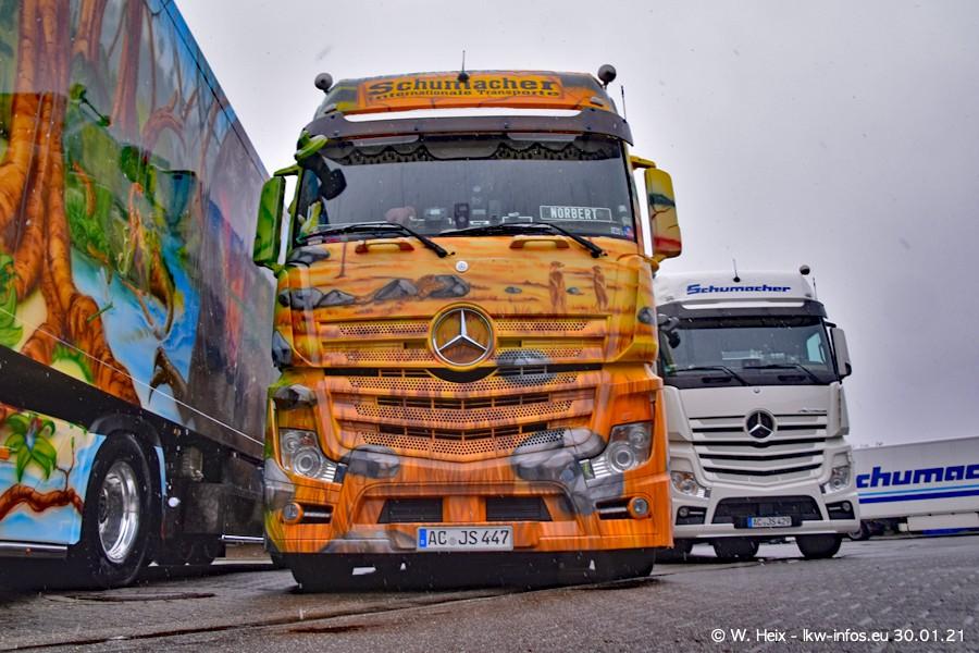 20210130-Schumacher-00098.jpg