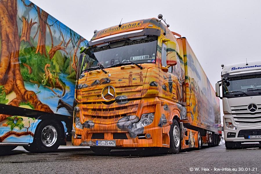 20210130-Schumacher-00099.jpg