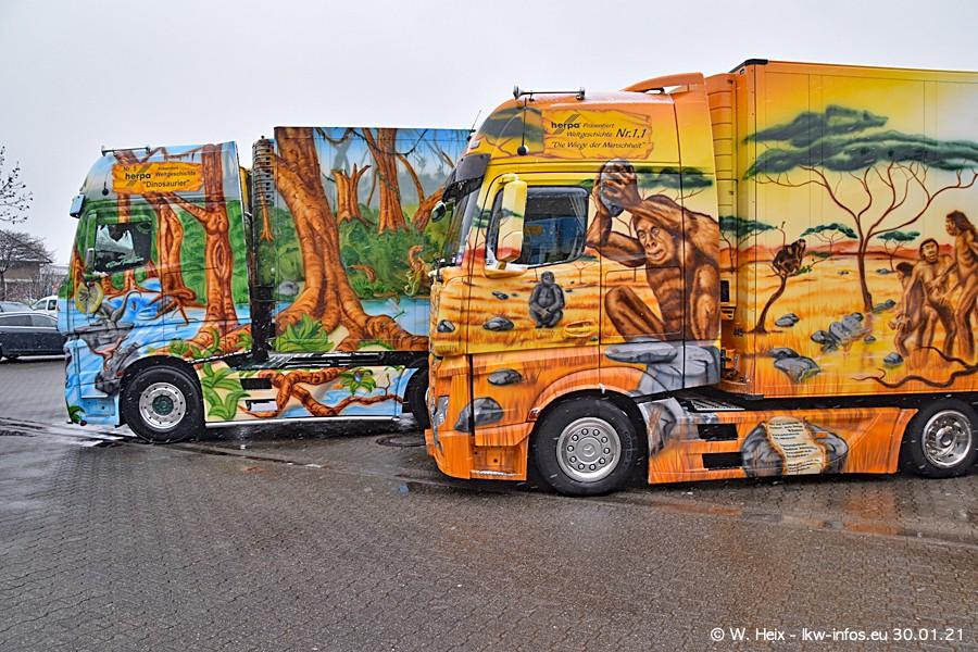 20210130-Schumacher-00104.jpg
