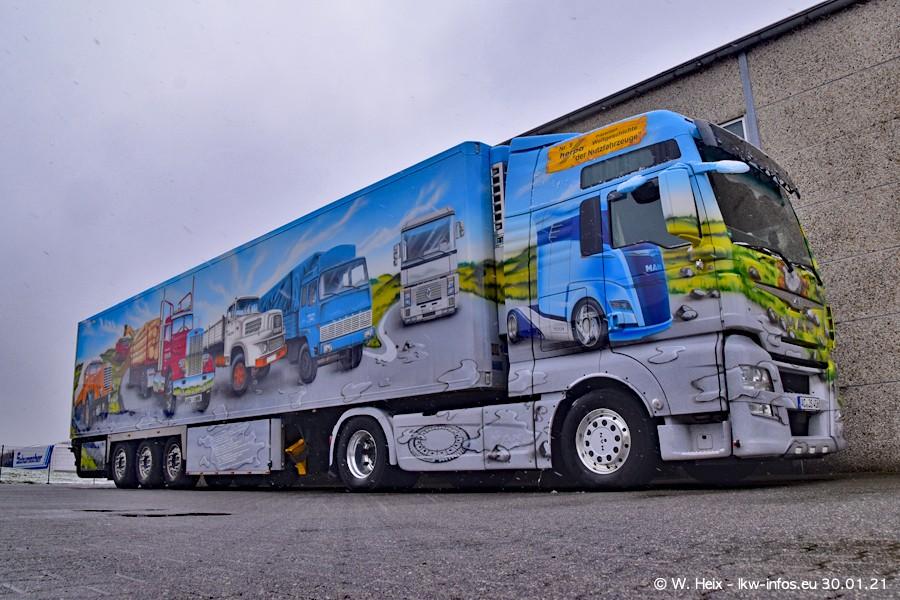 20210130-Schumacher-00109.jpg