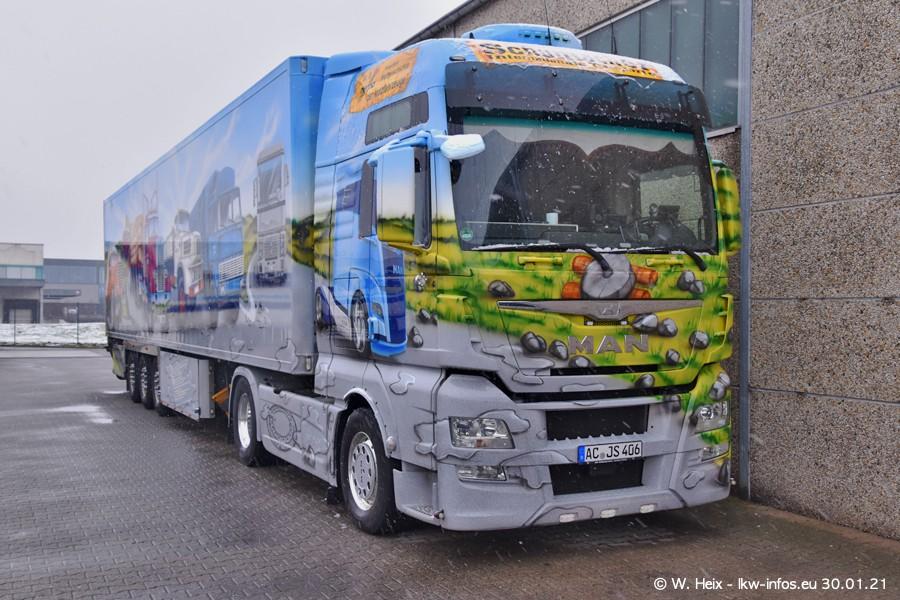 20210130-Schumacher-00110.jpg