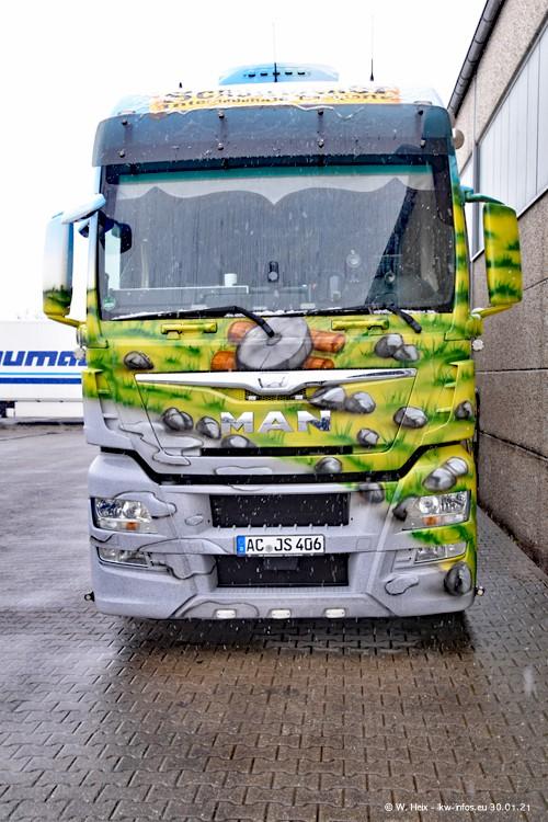 20210130-Schumacher-00113.jpg