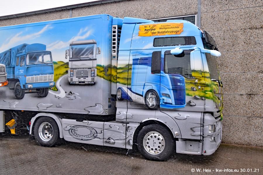 20210130-Schumacher-00114.jpg