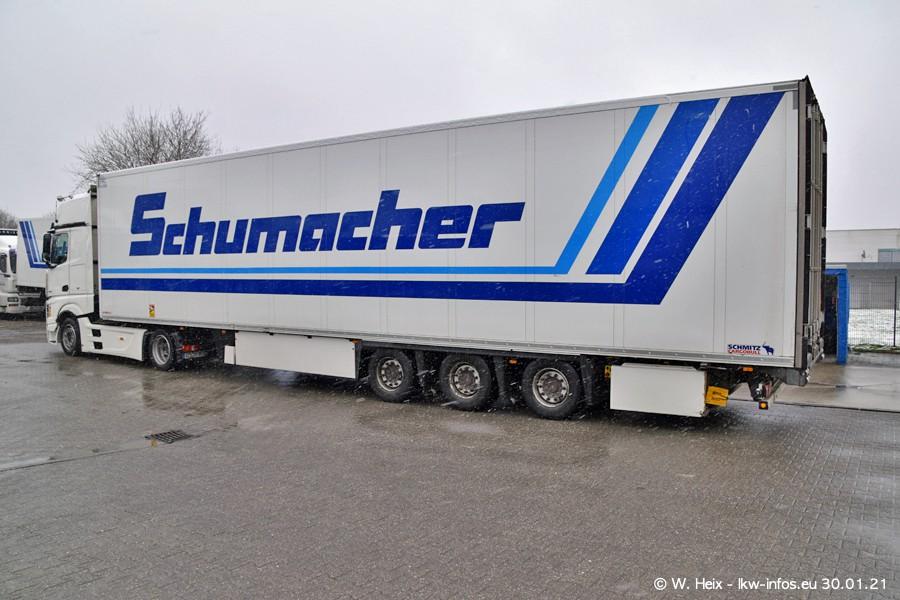 20210130-Schumacher-00121.jpg