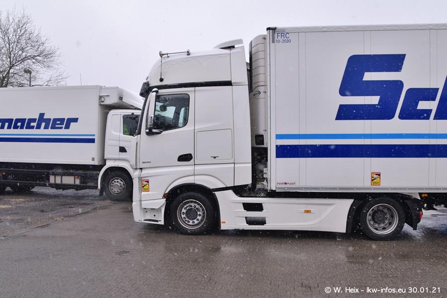 20210130-Schumacher-00123.jpg