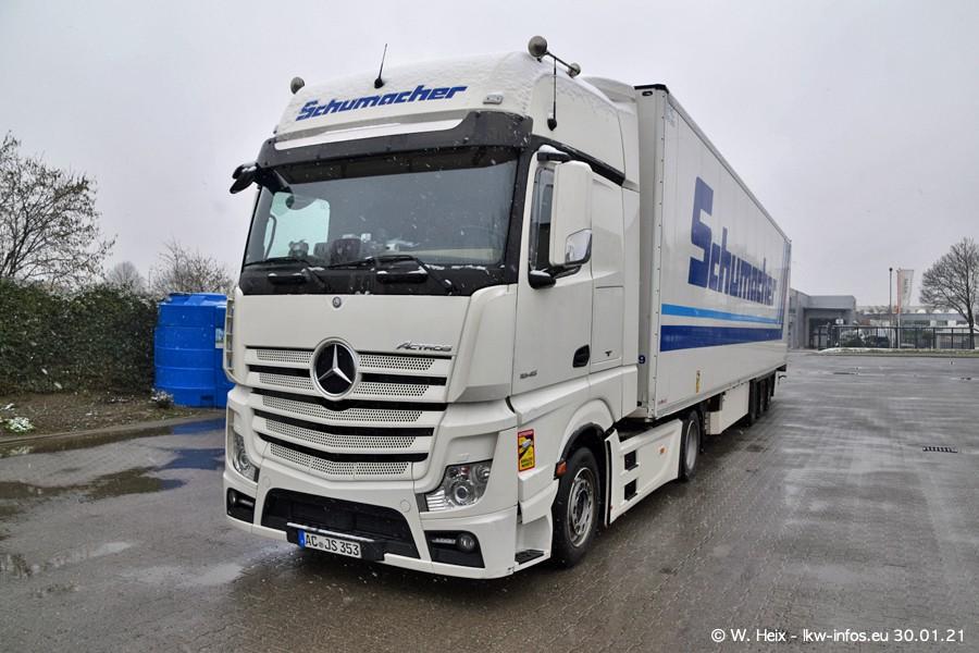 20210130-Schumacher-00127.jpg