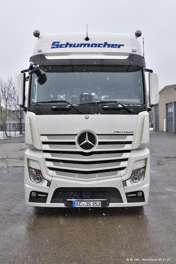 20210130-Schumacher-00128.jpg