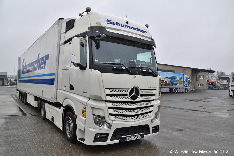20210130-Schumacher-00130.jpg
