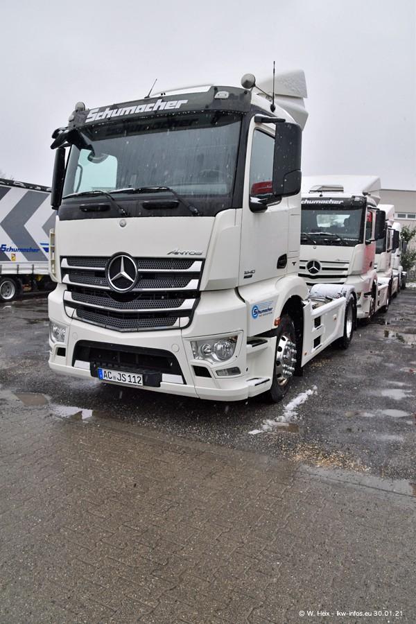 20210130-Schumacher-00134.jpg