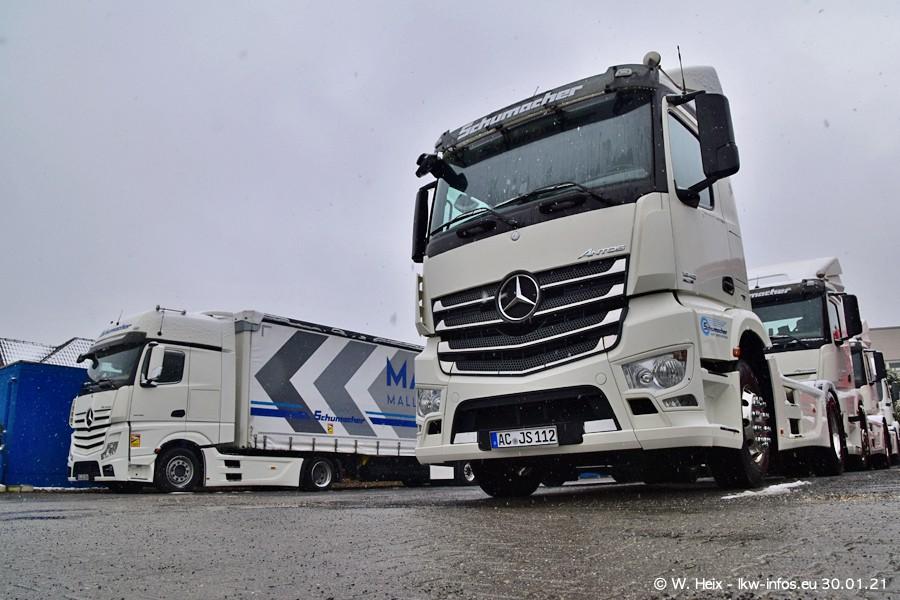 20210130-Schumacher-00135.jpg