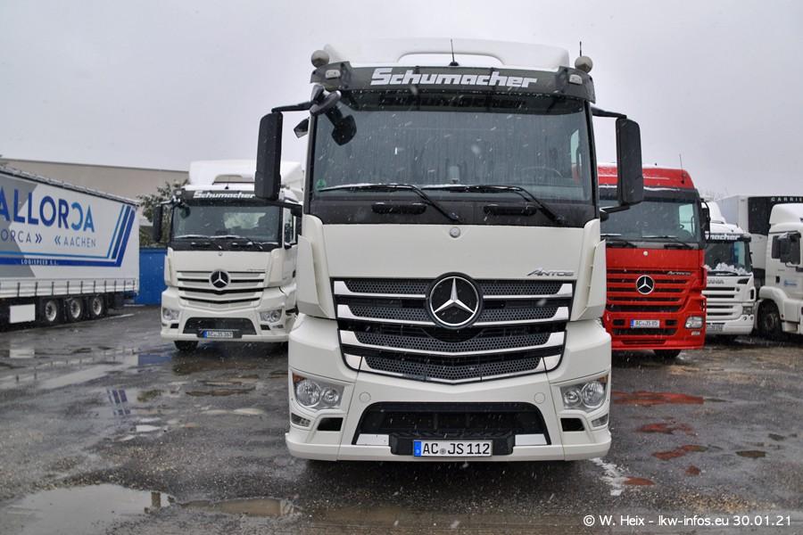 20210130-Schumacher-00136.jpg