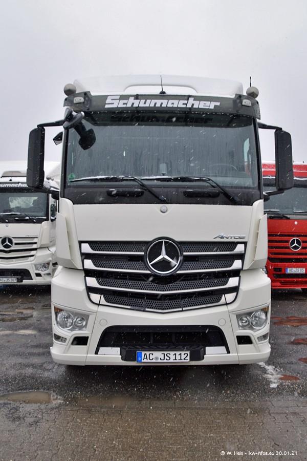 20210130-Schumacher-00137.jpg