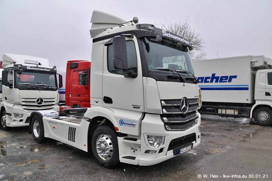 20210130-Schumacher-00139.jpg