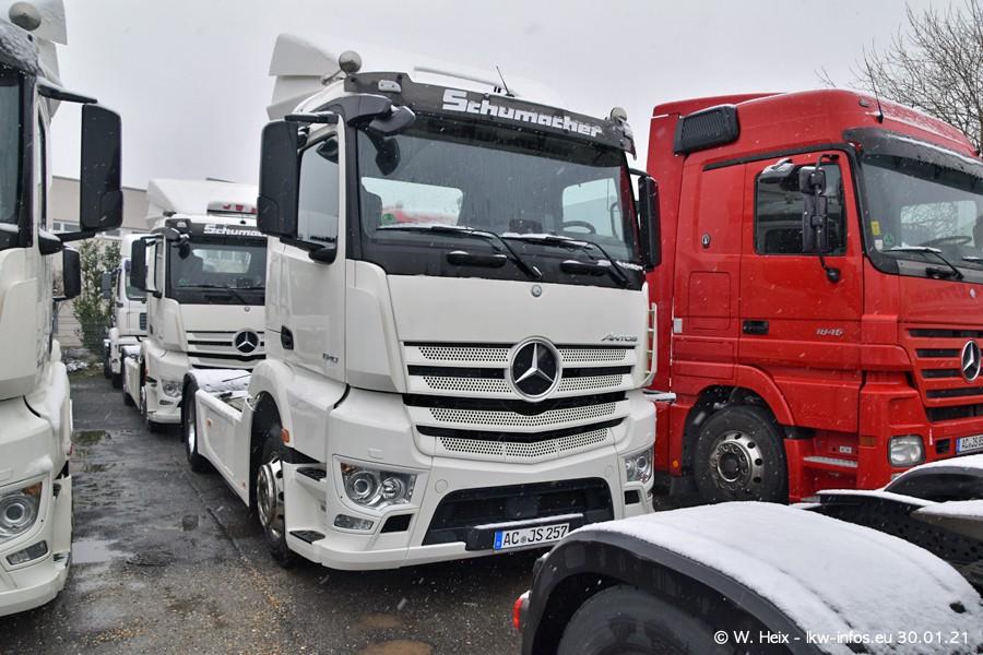20210130-Schumacher-00140.jpg