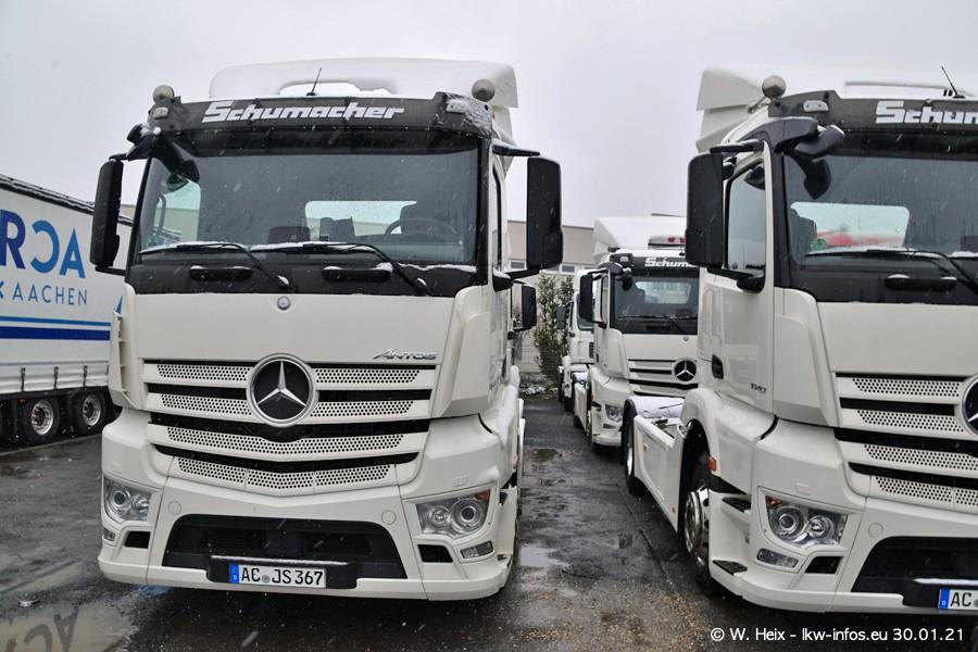 20210130-Schumacher-00141.jpg