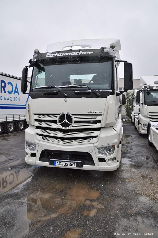 20210130-Schumacher-00142.jpg