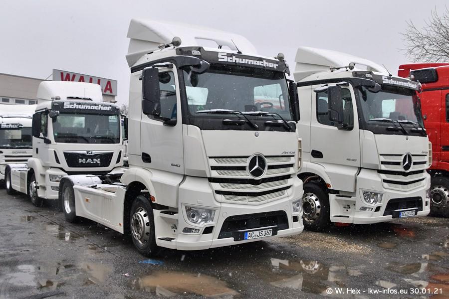 20210130-Schumacher-00143.jpg