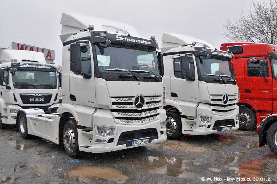 20210130-Schumacher-00144.jpg