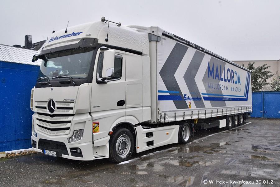 20210130-Schumacher-00149.jpg
