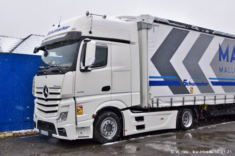 20210130-Schumacher-00151.jpg